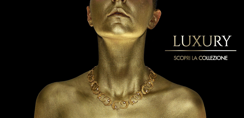 germano-gioielli-luxury-collezione-pezzi-unici