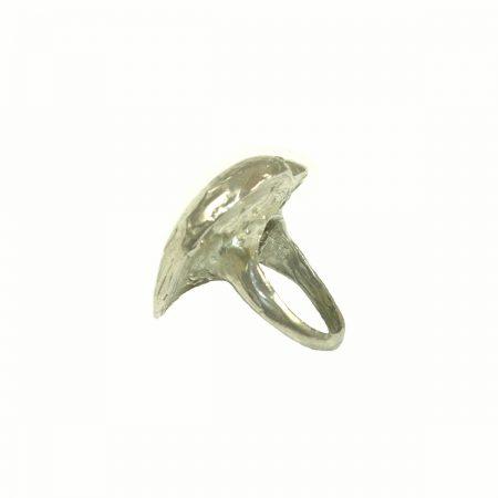 germano-gioielli-anello-cuore-grande-2