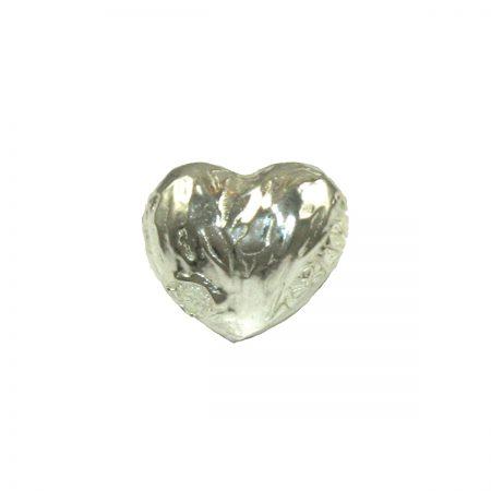 germano-gioielli-anello-cuore-grande