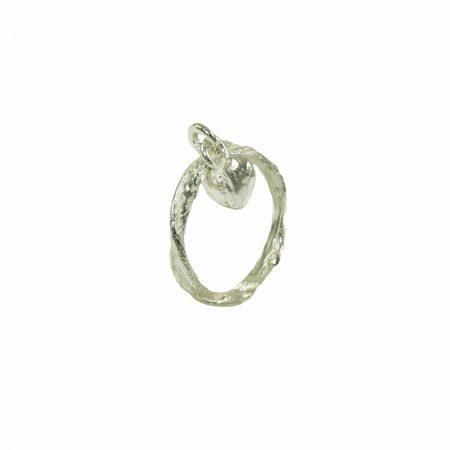 germano-gioielli-anello-cuore-mignon