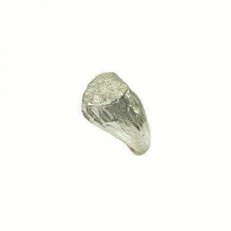 germano-gioielli-anello-cuore-sigillo-timbri-2