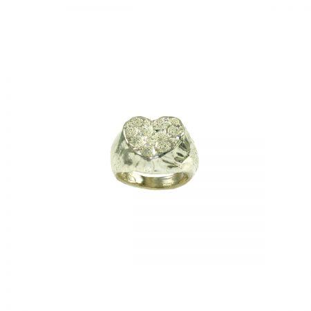germano-gioielli-anello-cuore-sigillo-timbri