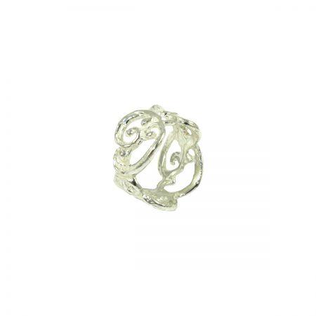 germano-gioielli-anello-fascia-ornati-bis