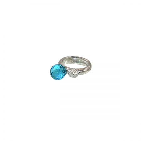 germano-gioielli-anello-le-pepite-pepita-preziosa-2