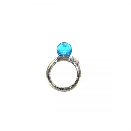 germano-gioielli-anello-le-pepite-pepita-preziosa