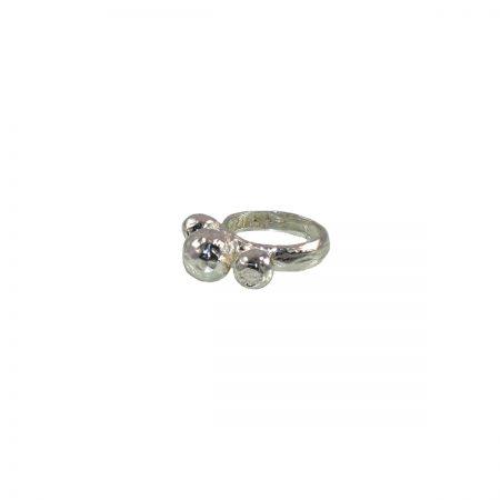 germano-gioielli-anello-le-pepite-tre-pepite-2