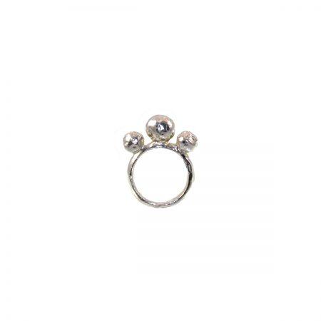 germano-gioielli-anello-le-pepite-tre-pepite