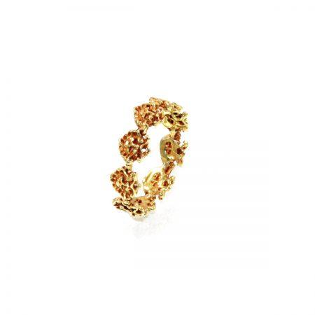 germano-gioielli-anello-logo-consecutivo