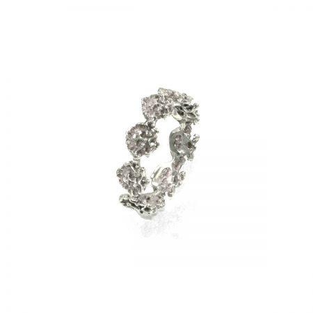 germano-gioielli-anello-logo-consecutivo-oro-bianco