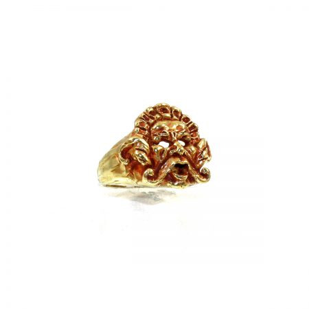 germano-gioielli-anello-logo-sigillo-2