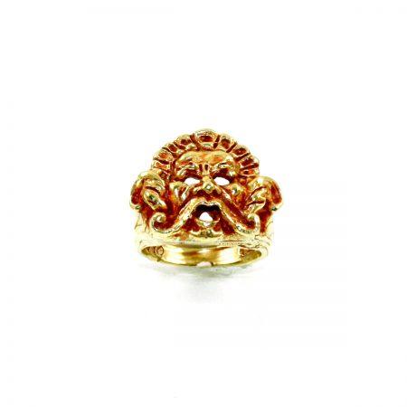 germano-gioielli-anello-logo-sigillo