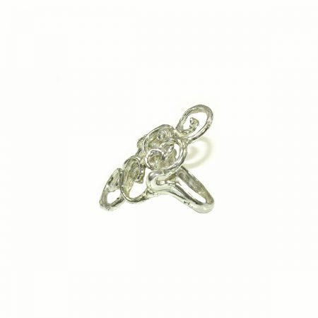 germano-gioielli-anello-ornati-lungo-2