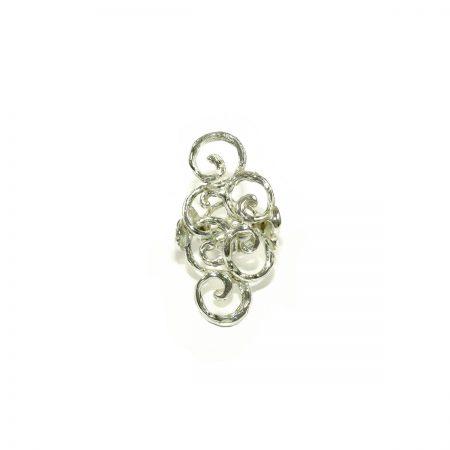 germano-gioielli-anello-ornati-lungo