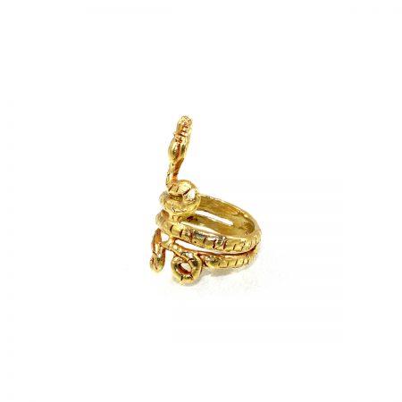 germano-gioielli-anello-terra-serpente-corto-2