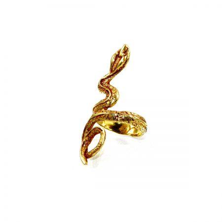 germano-gioielli-anello-terra-serpente-lungo-2