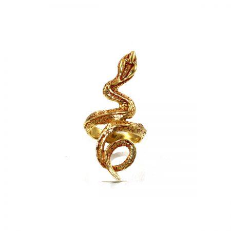 germano-gioielli-anello-terra-serpente-lungo