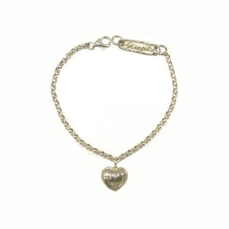 germano-gioielli-bracciale-cuore-a-maglia-roll-lula-piccolo