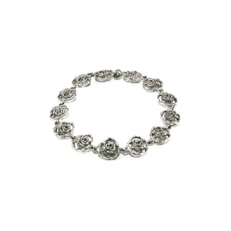 germano-gioielli-bracciale-flora-a-maglie-rose-traforate-2