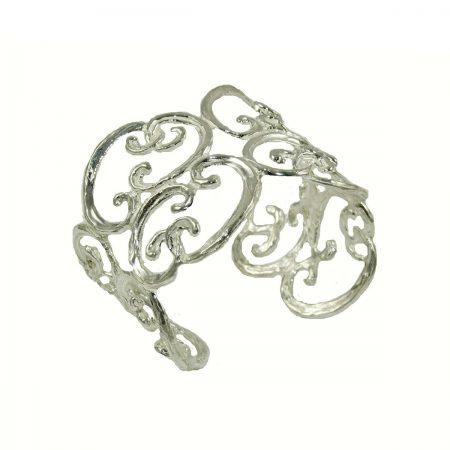 germano-gioielli-bracciale-ornati-rigido