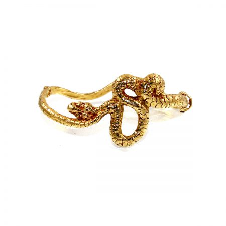 germano-gioielli-bracciale-terra-serpente