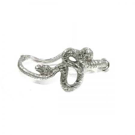 germano-gioielli-bracciale-terra-serpente-oro-bianco