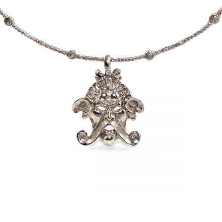 germano-gioielli-ciondolo-logo-classico