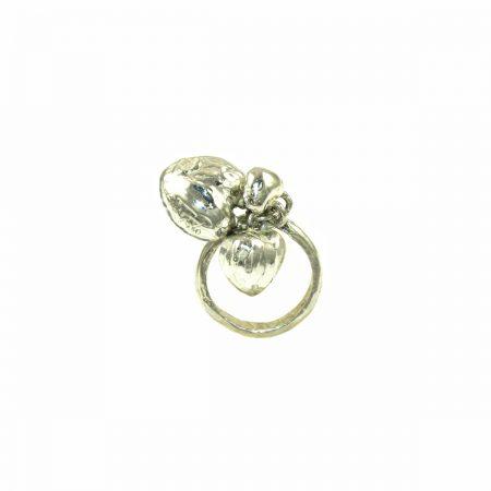 germano-gioielli-cuore-anello-tre-cuori-2