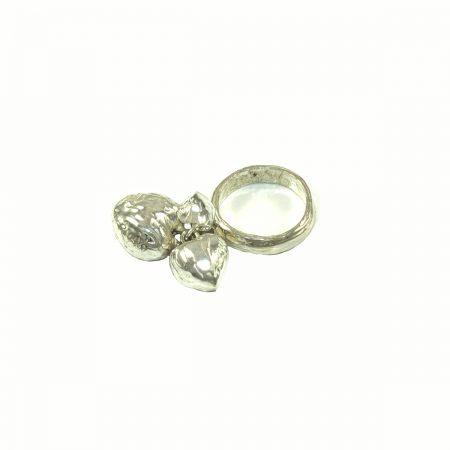 germano-gioielli-cuore-anello-tre-cuori