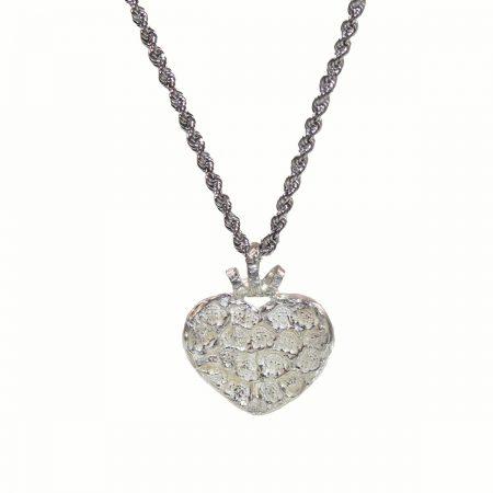 germano-gioielli-cuore-ciondolo-cuore-timbri