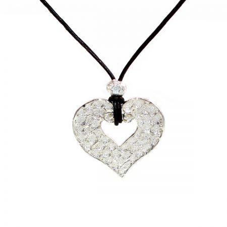 germano-gioielli-cuore-ciondolo-cuore-timbri-creola