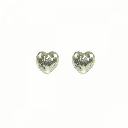 germano-gioielli-cuore-orecchini-cuore-lula-piccolo