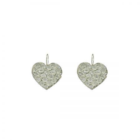 germano-gioielli-cuore-orecchini-cuore-timbri