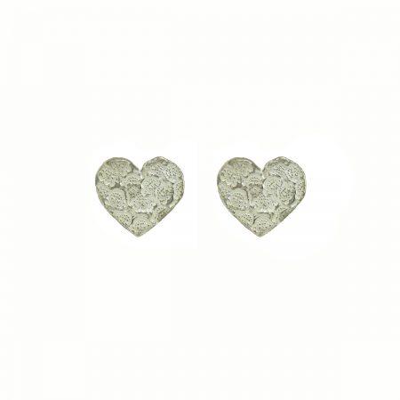 germano-gioielli-cuore-orecchini-cuore-timbri-piccolo