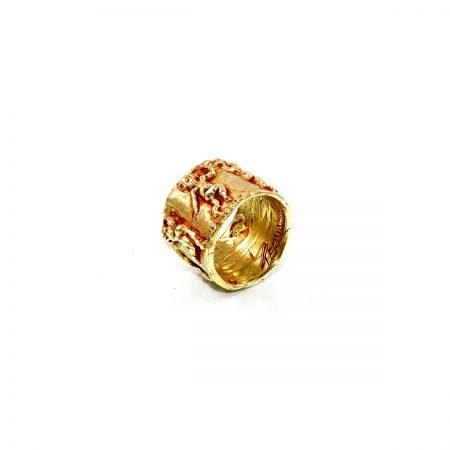 germano-gioielli-cupidi-anello-brindisi-all-amore