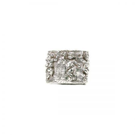 germano-gioielli-cupidi-anello-brindisi-all-amore-oro-bianco-2