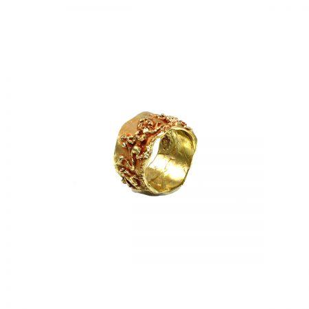 germano-gioielli-cupidi-anello-gioco-amorini-2
