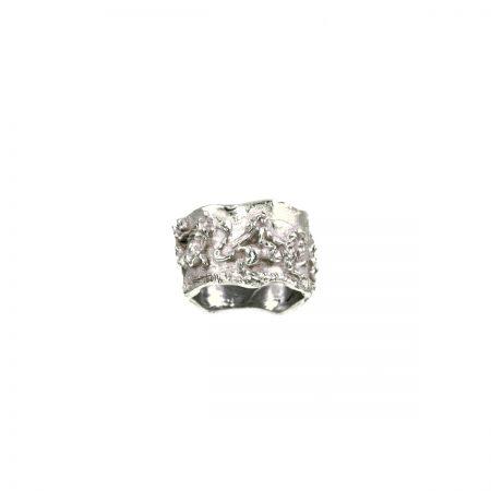 germano-gioielli-cupidi-anello-gioco-amorini-oro-bianco