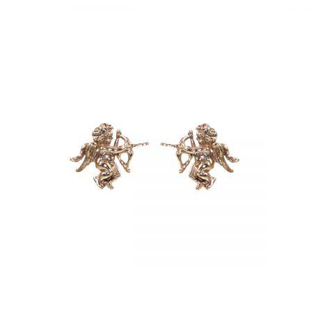 germano-gioielli-cupidi-orecchini-cupidi