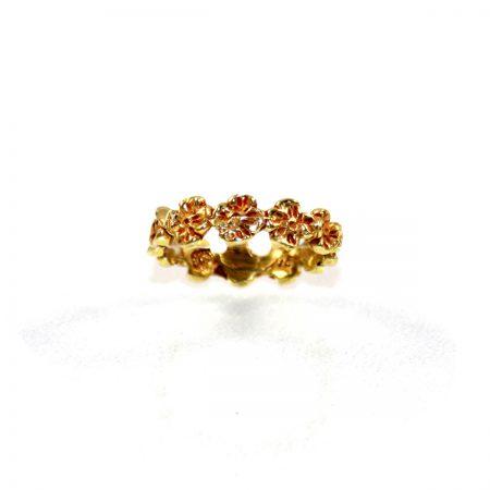 germano-gioielli-flora-anello-anemoni-consecutivi-2