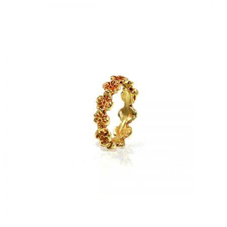 germano-gioielli-flora-anello-anemoni-consecutivi