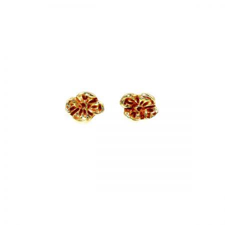 germano-gioielli-flora-orecchini-anemoni