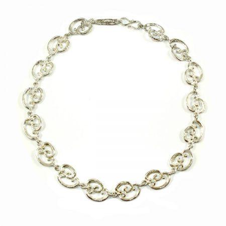 germano-gioielli-girocollo-ornati-piccoli