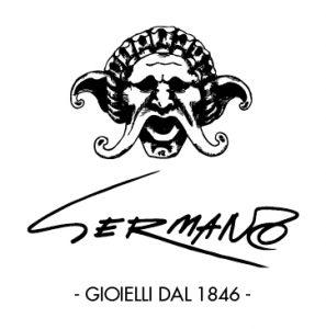 germano-gioielli-logo-twoline
