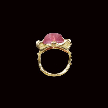 germano-gioielli-luxury-anello-cassetta-tormalina-rosa-diamanti-2