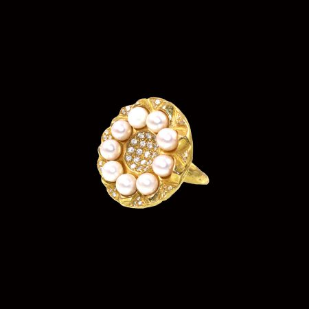 germano-gioielli-luxury-anello-disco-perle-3-4-diamanti-2