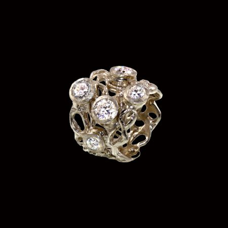 germano-gioielli-luxury-anello-infinity-diamanti