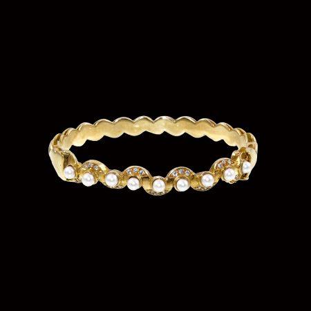 germano-gioielli-luxury-bracciale-ondina-perle-3-4-diamanti
