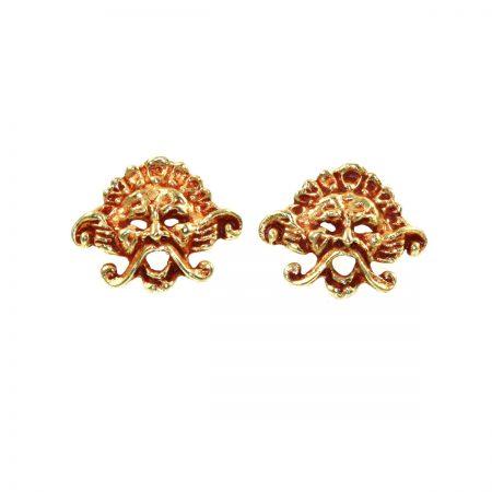 germano-gioielli-orecchini-logo-classico
