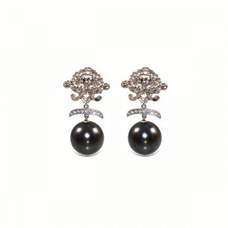 germano-gioielli-orecchini-logo-diamanti-perla-australiana-diametro-14