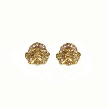 germano-gioielli-orecchini-logo-piccolo-diamanti